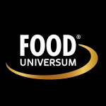 Food Universum