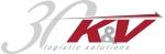 K és V Nemzetközi Fuvarozó Kft.