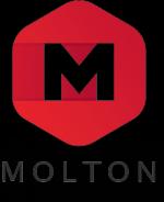 Molton Kft.