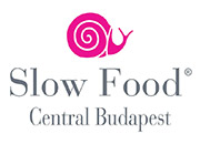 Sloww Food