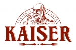 Kaiser Food Kft.