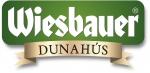 Wiesbauer - Dunahús Kft.