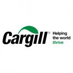 Cargill Magyarország Zrt.