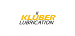 Klüber Lubrication Austria