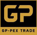 GP-Pex Trade Kft.
