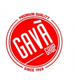 GAVA Hungaria Kft!