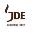 Jacobs Douwe Egberts HU Zrt.