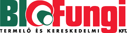 Bio-Fungi Termelő és Kereskedelmi Kft.