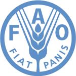 FAO Közép-Kelet-Európai Iroda
