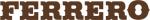 Ferrero Magyarország Kft.