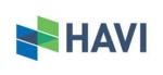 HAVI Logistics Kft.