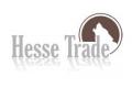 Hesse Trade Kft.