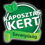 Káposztáskert Kft.