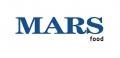 MARS Magyarország