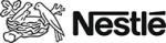 Nestle Hungaria Kft.
