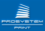 Prosystem Print Kft.