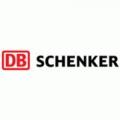 SCHENKER Nemzetközi Szállítmányozási és Logisztikai Kft.