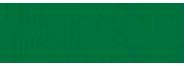 A Magyar Élelmiszerbank Egyesület Adománykoordinátort keres
